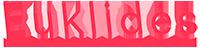 Euklides logo
